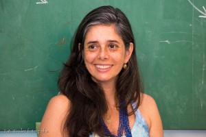 Carla Machado - Presidente da ANEP Brasil