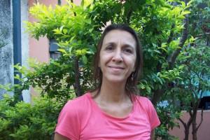 Sandra Sisla - Vice-Presidente da ANEP Brasil