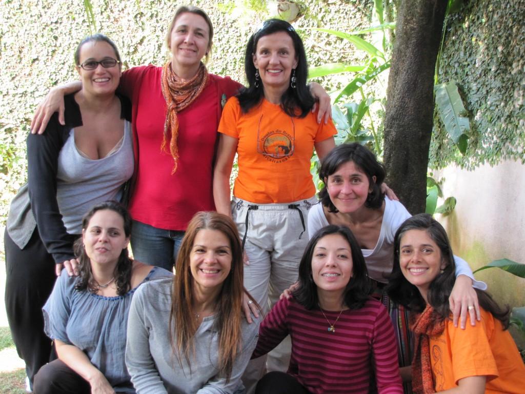 anep-brasil-quem-somos