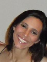 Ana Maria Lambert, Doula, Consultora de Amamentação e Fisioterapeuta especializada em Saúde da Mulher