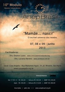 Flyer_Anep_10_SP