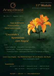 Flyer_Anep_11_SP