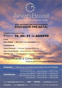 Flyer_Anep_3_SP