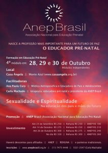 Flyer_Anep_4_SP