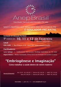 Flyer_Anep_5_SP