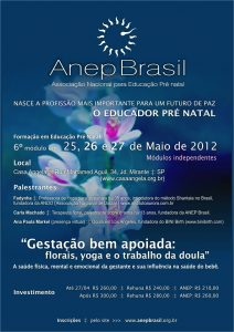 Flyer_Anep_6_SP