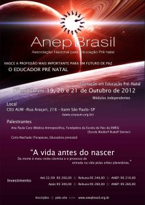 Flyer_Anep_8_SP