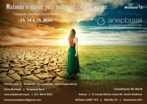 Flyer_Anep_rj_12