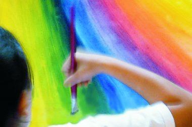 Gestar com Arte