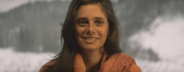 Entrevista de Carla Machado sobre A Importância da Educação Pré-Natal