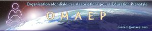 logo Omaep