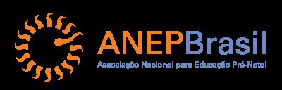 ANEP Brasil